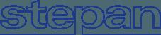 Logo_Stepan
