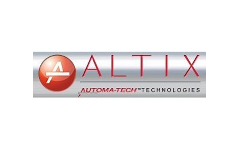 Altix