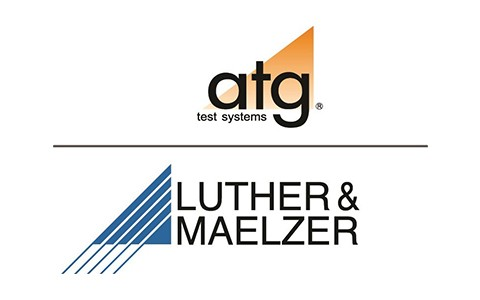 atg-Luther-Maelzer