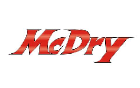 McDry