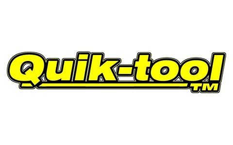 Quick Tool