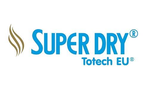 Totech